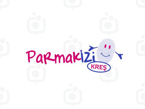 Pamakizi