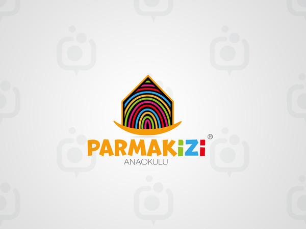 Parmakizi5