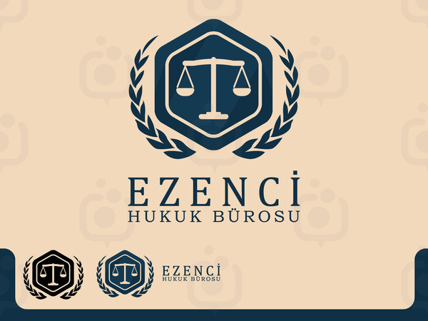 Logobg 01