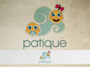 Patique sun