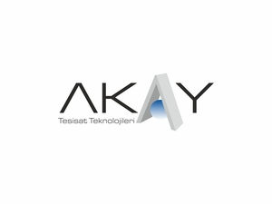 Akay 2