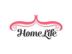 Homelife 1