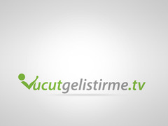 vucutgelistirmetv.com - e-ticaret / Dijital Platform / Blog, Kişisel Bakım / Kozmetik Ekspres logo - amblem  #5
