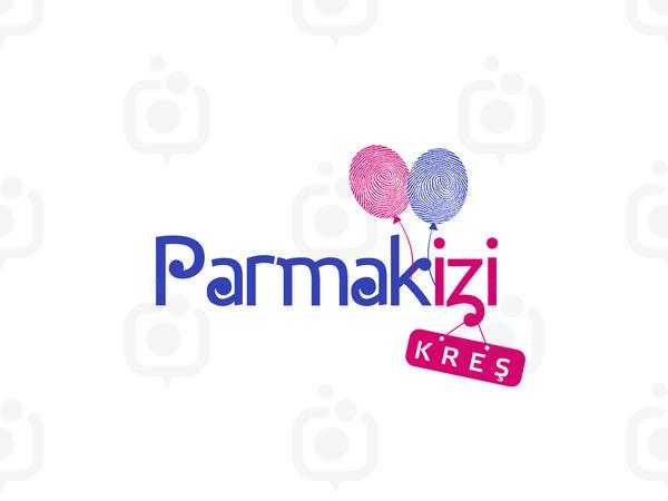 Parmakizi