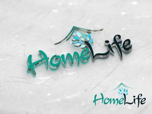Home life 01