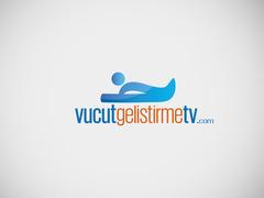 vucutgelistirmetv.com - e-ticaret / Dijital Platform / Blog, Kişisel Bakım / Kozmetik Ekspres logo - amblem  #10