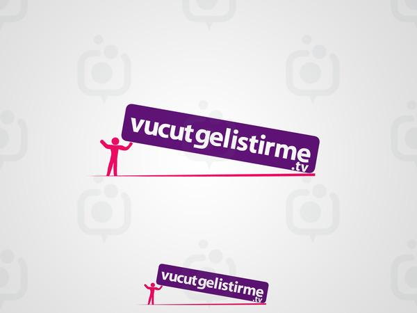 Vucut3