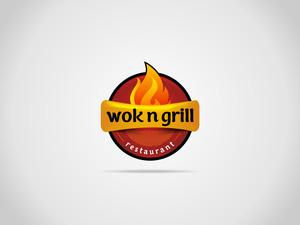 Wok n grill1