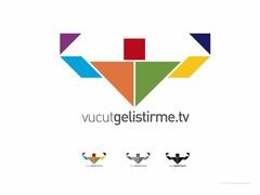 vucutgelistirmetv.com - e-ticaret / Dijital Platform / Blog, Kişisel Bakım / Kozmetik Ekspres logo - amblem  #17