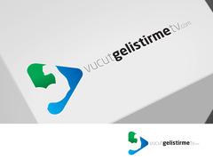 vucutgelistirmetv.com - e-ticaret / Dijital Platform / Blog, Kişisel Bakım / Kozmetik Ekspres logo - amblem  #26