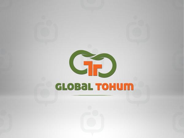 Global tohum
