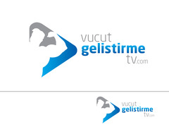 vucutgelistirmetv.com - e-ticaret / Dijital Platform / Blog, Kişisel Bakım / Kozmetik Ekspres logo - amblem  #35