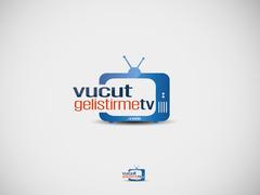 vucutgelistirmetv.com - e-ticaret / Dijital Platform / Blog, Kişisel Bakım / Kozmetik Ekspres logo - amblem  #38