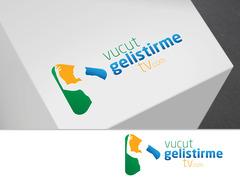 vucutgelistirmetv.com - e-ticaret / Dijital Platform / Blog, Kişisel Bakım / Kozmetik Ekspres logo - amblem  #39