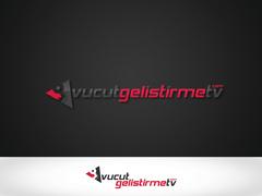 vucutgelistirmetv.com - e-ticaret / Dijital Platform / Blog, Kişisel Bakım / Kozmetik Ekspres logo - amblem  #40