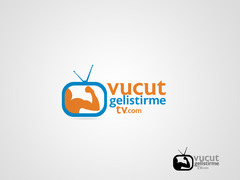 vucutgelistirmetv.com - e-ticaret / Dijital Platform / Blog, Kişisel Bakım / Kozmetik Ekspres logo - amblem  #42