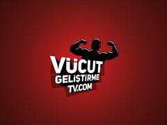 vucutgelistirmetv.com - e-ticaret / Dijital Platform / Blog, Kişisel Bakım / Kozmetik Ekspres logo - amblem  #43