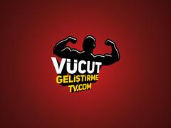 vucutgelistirmetv.com - e-ticaret / Dijital Platform / Blog, Kişisel Bakım / Kozmetik Ekspres logo - amblem  #44