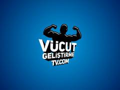 vucutgelistirmetv.com - e-ticaret / Dijital Platform / Blog, Kişisel Bakım / Kozmetik Ekspres logo - amblem  #45