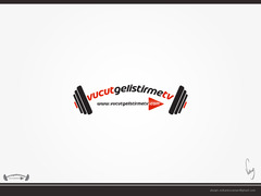vucutgelistirmetv.com - e-ticaret / Dijital Platform / Blog, Kişisel Bakım / Kozmetik Ekspres logo - amblem  #47
