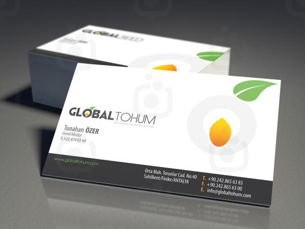 Global3d 4