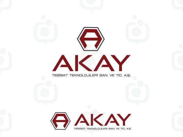 Akay1