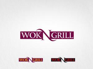 Wok n grill 1