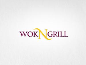 Wok n grill 2
