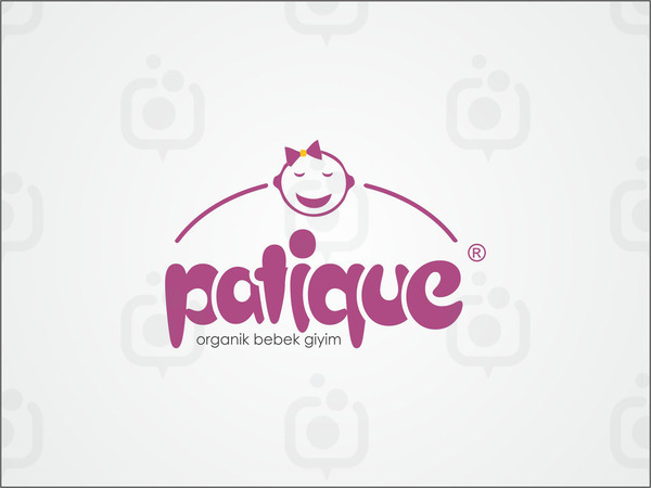 Patique