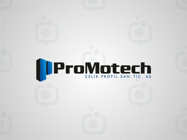 Promotech3