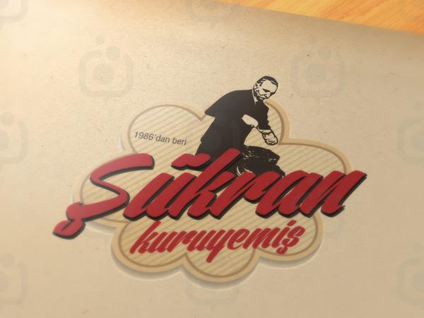 Sukran 011