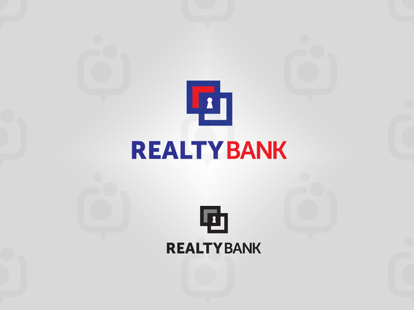 Realty2