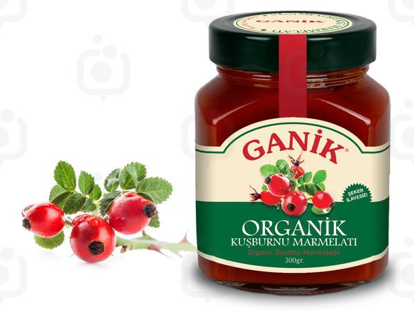 Ganik3