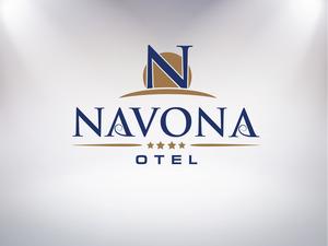 Navona2