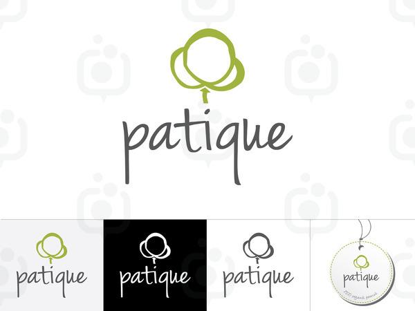 Pat 01