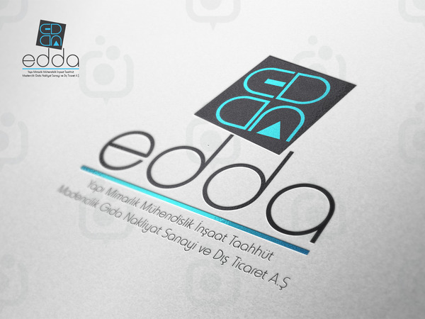 Edda 3