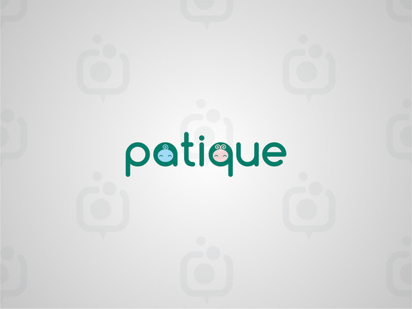 Patique3