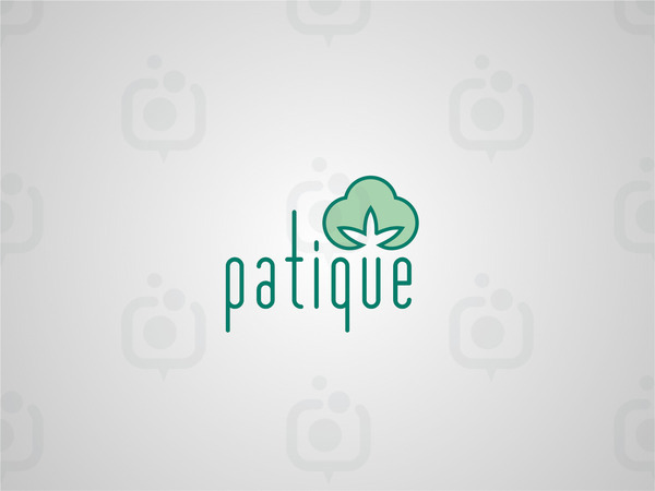 Patique5