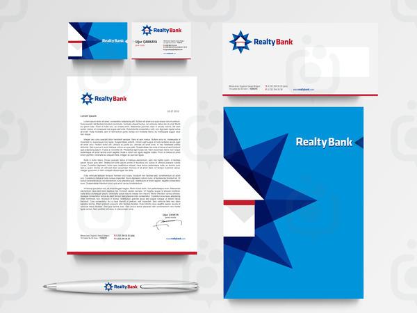 Realtybank kurumsal