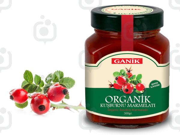 Ganik3 copy