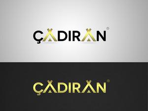Cadiran4