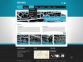 Proje#21839 - İnşaat / Yapı / Emlak Danışmanlığı Web Sitesi Tasarımı (psd)  -thumbnail #14
