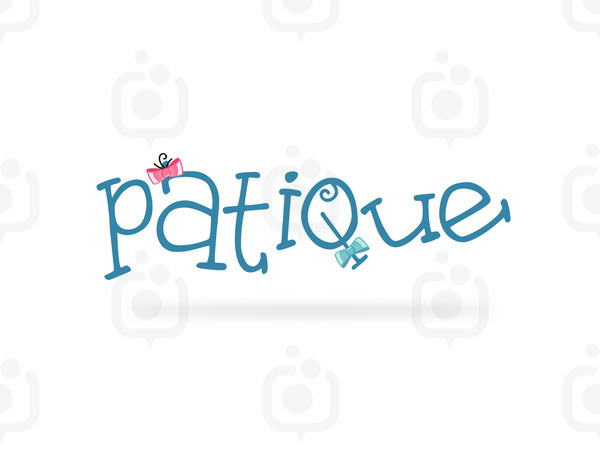 Patique1