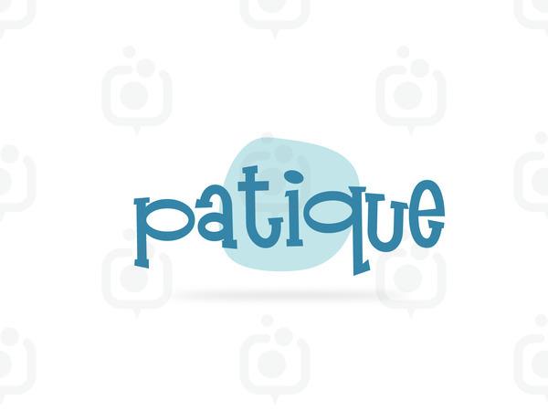 Patique3
