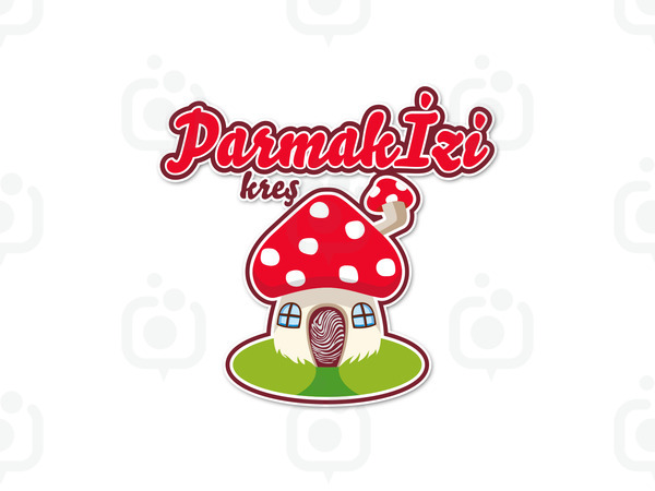 Parmakizi 1