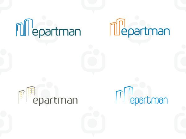 Epartman2