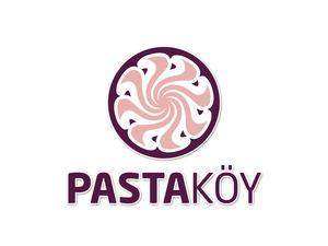 Pastakoy 1