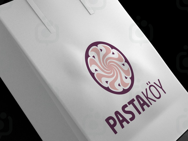 Pastakoy 2