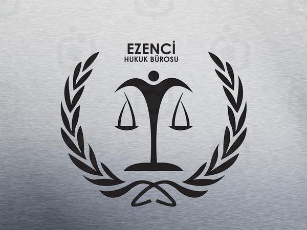 Metal zemin logo son