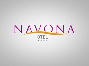 Navona 3